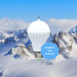 ACTIE 1+1 Gratis! Freshlight E27 Ledlamp 4W Daglicht