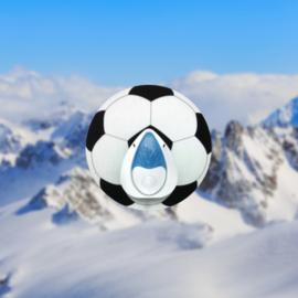 Walltec Voetbal