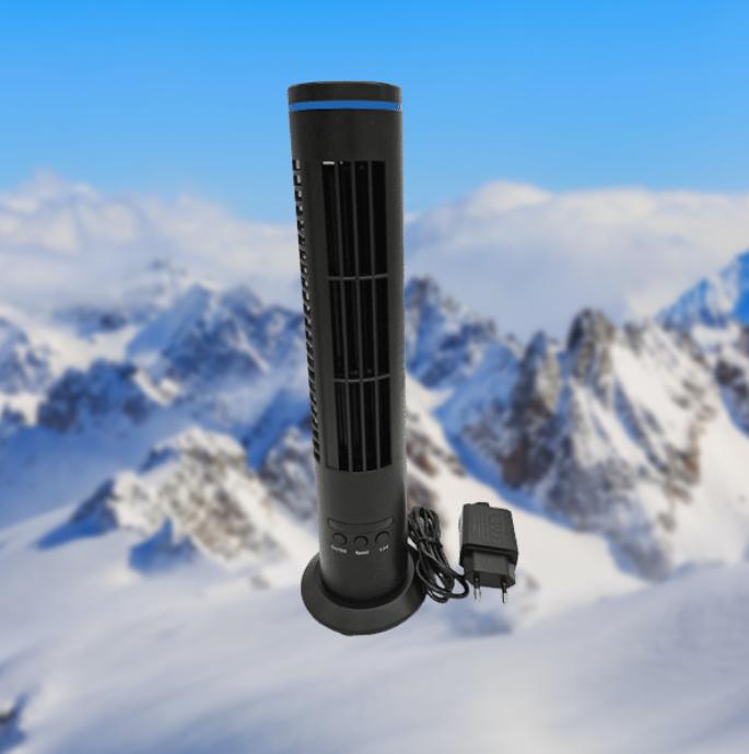 Freshlight Ion Tower