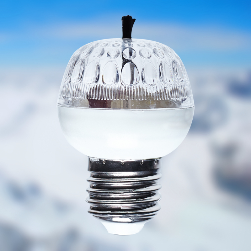Freshlight E27 Ionisatiebol