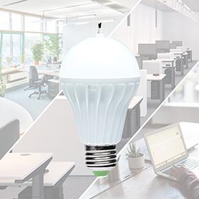 E27-Led-lampen.png