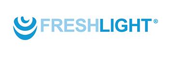 Freshlightshop