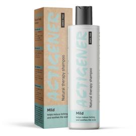 Actigener Shampoo Mild, 250 ml.