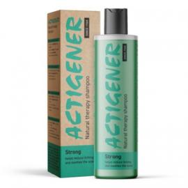 Actigener Shampoo Strong, 250 ml.