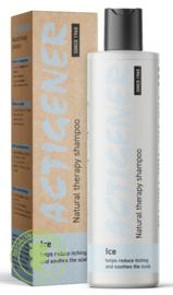 Actigener Shampoo Ice, 250 ml.