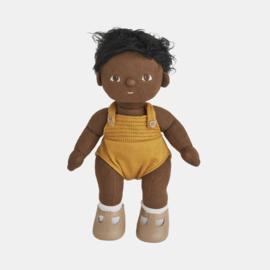 Dinkum Doll Tiny, Olliella