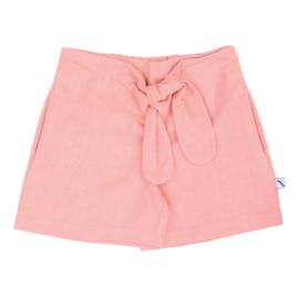 Parrot Shorts, CarlijnQ
