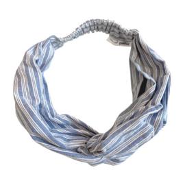 Haarband Dizzy Doplhin, Maed for mini