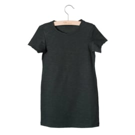 Dress Miep Black (mama), Little Hedonist