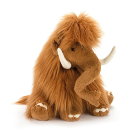 Maximus Mammoth, Jellycat