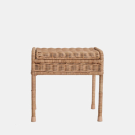 Storie stool natural, Olli ella