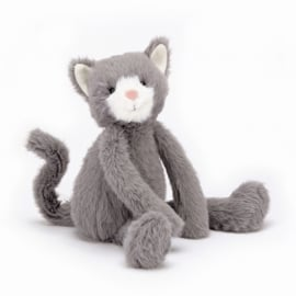 Sweetie Kitten, Jellycat