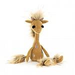 Swellegant Gina Giraffe, Jellycat