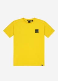 LiamT-shirt, Nik & Nik