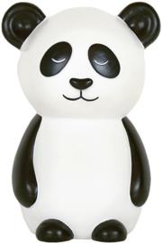Nachtlamp Panda, Jabadabado