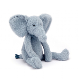Sweetie elephant, Jellycat