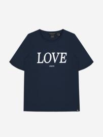 Lora LOVE T-shirt, Nik & Nik