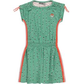 Dress Lucina, Tumble 'N Dry