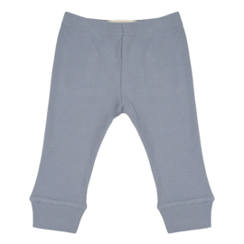 Legging Rib Flint stone, Little Indians