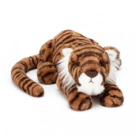Tia tiger little, Jellycat