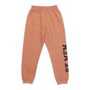 Dirty Dingo Joggingpants, Maed for Mini