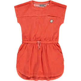 Dress Lila, Tumble  'N Dry