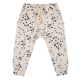 Pants wild stars, Little Indians