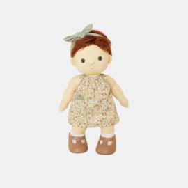 Una Dress set, Olliella