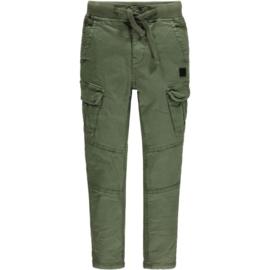 Cargo pants Germaldo, Tumble 'N Dry