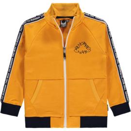 Track jacket Willard, Tumble 'N Dry