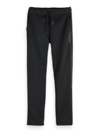 Club nomade sweatpants, Scotch R'belle