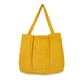 Canary mom bag, Studio Noos