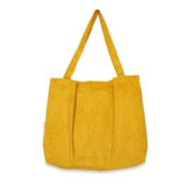 Canary mom bag, Studio Noos
