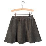 Pleated skirt Mesa, Little Hedonist