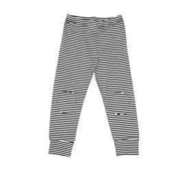 Legging  Stripes, Mingo