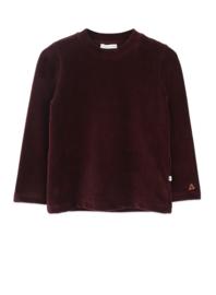 Sweater Sofie, Ammehoela
