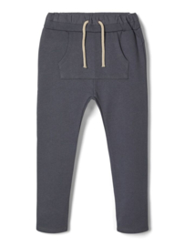 Sweatpants blue, Lil Atelier