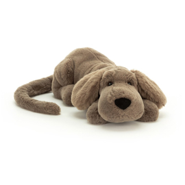 Henry Hound little, Jellycat