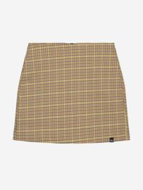 Twigly Skirt, Nik & Nik