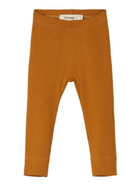 Legging Cathay spice, Lil Atelier