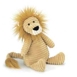 Cordy Roy Lion, medium, Jellycat