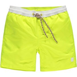 Swimm short Gally , Tumble 'N Dry