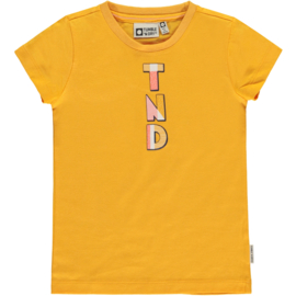 T-shirt Lauren, Tumble 'N Dry