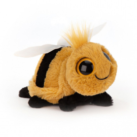 Frizzles Bee, Jellycat