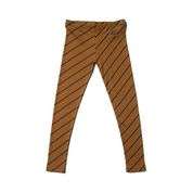 Legging Karamu rubber, Wynken