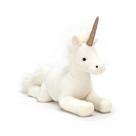 Luna unicorn medium, Jellycat