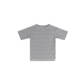 T-shirt Dots, Mingo