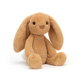 Wumper rabbit, jellycat