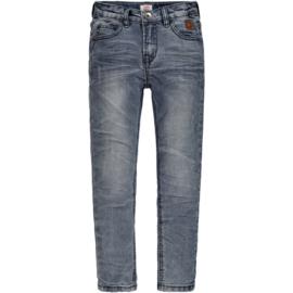 Jeans franc medium vintage, Tumble 'N Dry