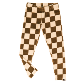 Checkers Legging, CarlijnQ